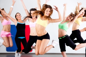 group-fitness-jump