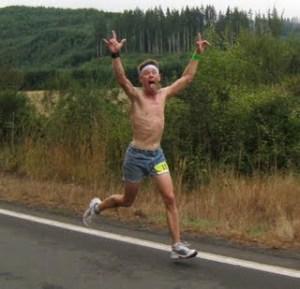 run-happy-2