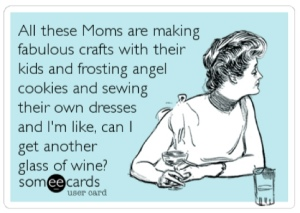Another-Glass-of-Wine-SomeEcards