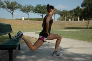 bench-lunges2