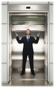 elevatorFADE