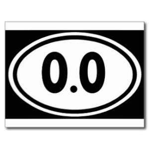 i_do_not_run_0_0_design_hate_running_post_cards-r79bb3f3525614c84a891cb19a0000b9b_vgbaq_8byvr_324