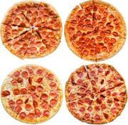 2822747171_20100201_delivery_allfourpizzas_xlarge