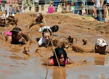 Electric-Mud-Crawl-5