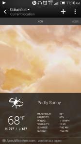 Screenshot_2014-09-08-11-10-04
