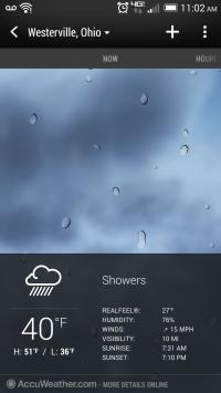 Screenshot_2014-10-04-11-02-04